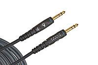 Planet Waves PW-GS-25 Custom Series Инструментальный кабель, стерео, 7.62м