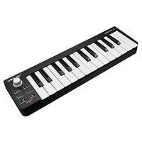 LAudio EasyKey MIDI-контроллер, 25 клавиш