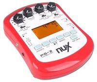 NUX PG-2 Процессор эффектов