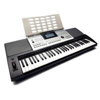 Medeli A800 Синтезатор, 61 клавиша