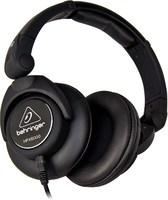 Behringer HPX6000 Профессиональные DJ-наушники
