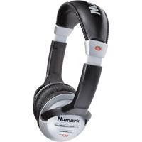NUMARK HF125 DJ Наушники