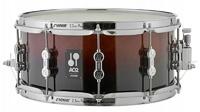 """Sonor 17612522 AQ2 1306 SDW BRF 13073 Малый барабан 13"""" х 6"""""""
