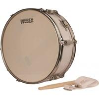 Weber MPJ-1455 ST Маршевый барабан