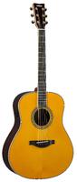Yamaha LS-TAVTIN Трансакустическая  гитара