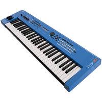 YAMAHA MX61 BU Профессиональный синтезатор