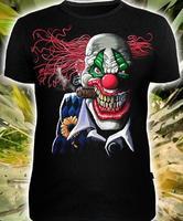 GooD футболка (14-1595) HardCore