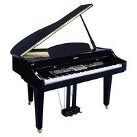Medeli GRAND500(GB) Цифровой рояль