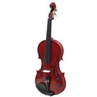 Hora V100E Electric Скрипка со звукоснимателем, размер 4/4