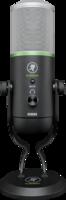 MACKIE CARBON Стриминговый конденсаторный USB-микрофон