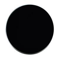 """Dadi DHB14 Пластик для барабанов 14"""", черный"""