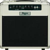 IBANEZ TSA15 TUBESCREAMER Amplifier Ламповый комбоусилитель