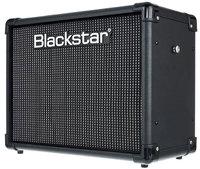 BLACKSTAR ID:CORE20 V2 Моделирующий комбоусилитель