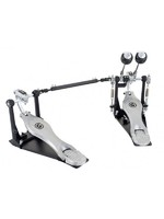 GIBRALTAR 6711DD-DB Двойная педаль для барабана