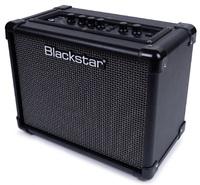 BLACKSTAR ID:CORE10 V3 Моделирующий комбоусилитель