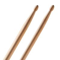 Lutner 7A Комплект барабанных палочек