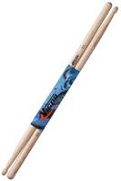VIGOR 5A Дуб Барабанные палочки