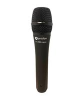 Prodipe PROTT2 TT1 Pro Lanen Микрофон динамический