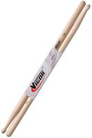 VIGOR 5B Барабанные палочки
