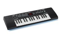 ALESIS HARMONY 32 Синтезатор со встроенными динамиками и клавиатурой с 32 клавишами