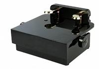 Benchton NP-PB017  Подставка-удлинитель педалей пианино для детей