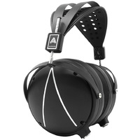 Audeze LCD2 Closed-Back Наушники