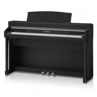 Kawai CA67B Цифровое пианино