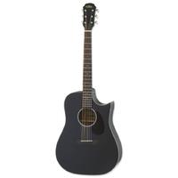 ARIA-111CE MTBK Электроакустическая гитара