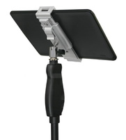 GUIL STB-01 держатель для планшета для микрофонной стойки