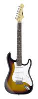 ARIA STG-003 3TS Гитара электрическая (Уцененный товар)
