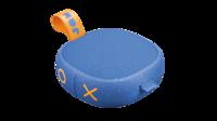 Jam HX-P101BLB Hang Up Blue Портативная акустика