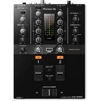 PIONEER DJM-250MK2 DJ-микшер, 2 канала