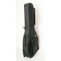 Lutner LCG-7 Чехол профессиональный для классической гитары, стеганный