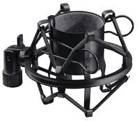 SM-50 Амортизатор черный