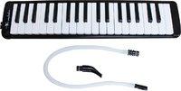 Swan SW37J-2-BK Мелодика 37 клавиш, мягкий чехол