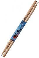 VIGOR 2BN Барабанные палочки,с нейлоновым наконечником