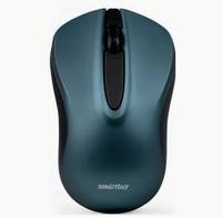 SmartBuy ONE 329AG-B Мышь беспроводная синяя