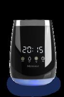 Medisana Аромадиффузор AD 640 Увлажнитель воздуха