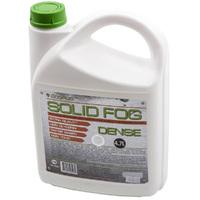 EF-Dense Жидкость для дым машин, плотный долгий дым