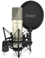 Tannoy TM1 Конденсаторный микрофон