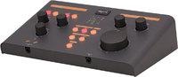 SPL 1410 Creon Black - USB аудио интерфейс и мониторный контроллер