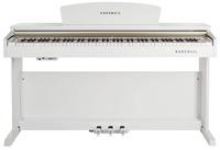 Kurzweil M90 Цифровое пианино с банкеткой