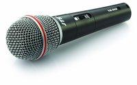 JTS TM-969 Микрофон вокальный