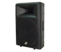 Leem ABS-12 Акустическая система пассивная 200Вт