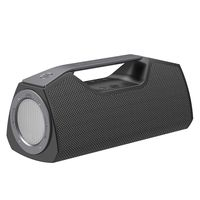 WHARFEDALE Exson M Grey Портативная акустика, минисистемы