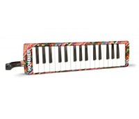 Hohner C94402S 9440/32 Airboard 32 Мелодика, 32 клавиши