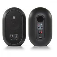 JBL 104SET-BT -компактные референсные активные мониторы с Bluetooth (пара)