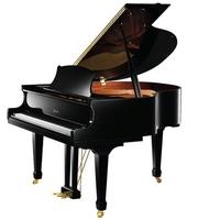 Ritmuller R8 с системой PianoDisc