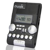 Cherub WRW-106 Метроном для ударника