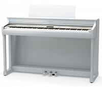 Kawai CN35W Цифровое пианино